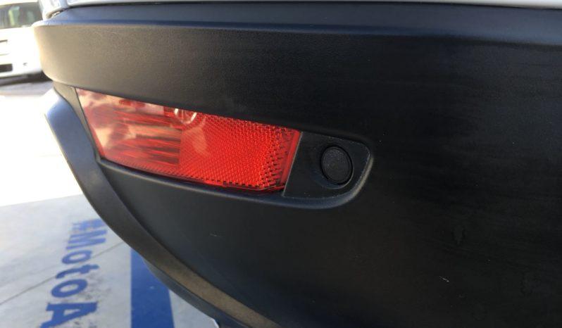 Land Rover Range Rover Evoque 2.2 Sd4 5p. Prestige #PERFETTA completo