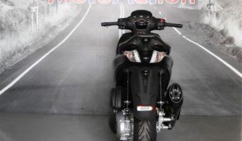 Piaggio Beverly 350 -Sport Touring – nuovo 2018 completo