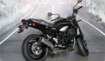 Kawasaki Z 900 RS – Nuovo-2018 completo
