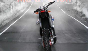 Fantic Motor 50 Performance -Nuova completo