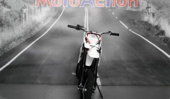 Lem dx 3 12″ – Usato-2013 completo