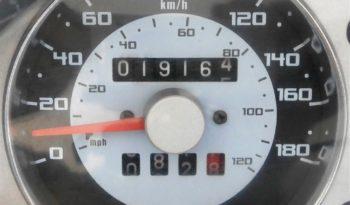 Piaggio Beverly 500 – Usato-2003 completo
