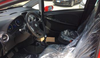 Casalini M20 550 SOHC EcoTECH – BUSINESS completo