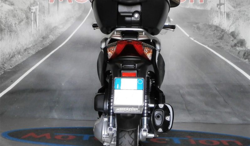 Honda SH 300 – 2018 -Usato – completo