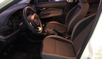 Fiat Tipo 1.6 Mjt 4 porte Lounge #PERFETTA completo