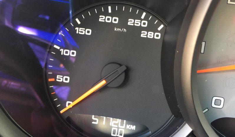 Porsche Macan 3.0 S Diesel #PERFETTA completo