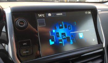 Peugeot 208 1.0 VTi 68 CV 5 porte Active completo