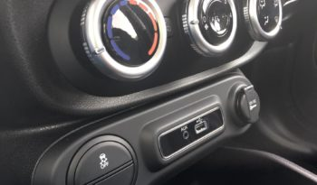 Fiat 500L 1.4 95 CV Cross #KM0 completo
