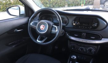 Fiat Tipo 1.3 Mjt Easy Business #PERFETTA completo