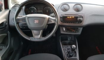 SEAT Ibiza ST 1.6 Style #UNIPRO #CERTIFICATA completo