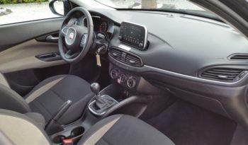 Fiat Tipo 1.6 Mjt 120cv LOUNGE SW #AZIENDALE completo
