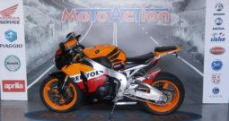 HONDA CBR 1000 RR FIREBLADE REPSOL ABS – 2009