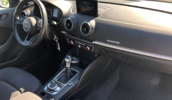 Audi A3 SPB 1.4 TFSI S tronic g-tron Business #UniPro completo