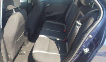 Fiat Tipo 1.6 Mjt 120 cv SW Lounge #AZIENDALE completo