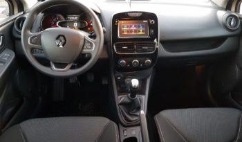 Renault Clio dCi 75CV Energy Intens #PERFETTA completo