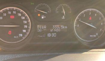 Lancia Ypsilon 1.2 69CV GPL Ecochic #PARIALNUOVO completo