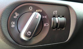 Audi Q3 2.0 TDI 150 CV quattro S tronic #PERFETTA completo