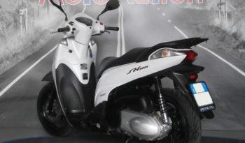 HONDA SH 300 – 2009 completo