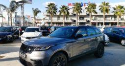 Land Rover Velar 2.0D I4 180 CV R-Dynamic S