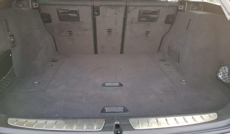 BMW 318 Touring 2.0 150CV #FINANZIABILE completo