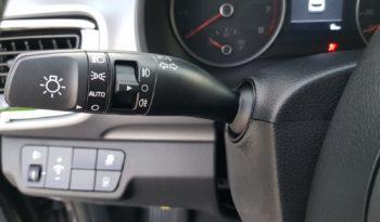 Kia Stonic 1.4 MPI 97 CV EcoGPL Style #NUOVA completo