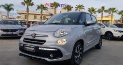 Fiat 500L 1.3 Multijet 95 CV Pop Star #PERFETTA