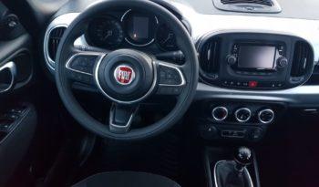 Fiat 500L 1.3 Multijet 95 CV Pop Star #PERFETTA completo