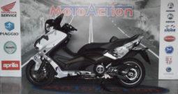 YAMAHA T-MAX 530 -2012