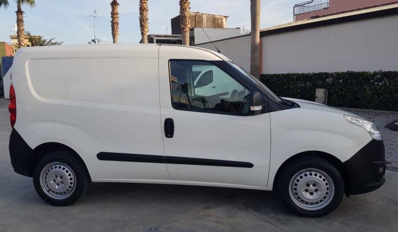 Opel Combo 1.3 CDTI Van #IVADEDUCIBILE completo