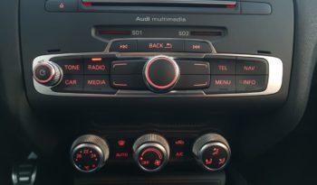 Audi A1 SPB 1.0 82CV TFSI S-Line #Perfetta completo