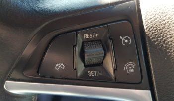 Opel Mokka 1.4 Turbo GPL Tech 140CV Cosmo #Unipro completo