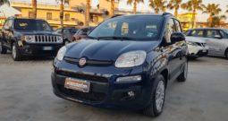 Fiat Panda 1.2 Lounge #AZIENDALE
