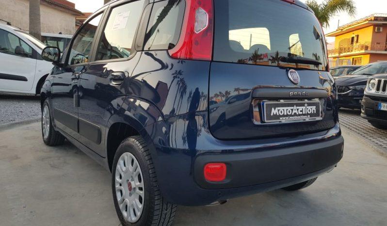 Fiat Panda 1.2 Lounge #AZIENDALE completo