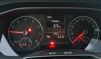 Volkswagen Polo 1.0 TSI 5p. Highline R-LINE #FULL completo