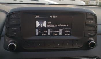 Hyundai Kona 1.6 CRDI 115 CV Classic #KM0 #ITALIA completo