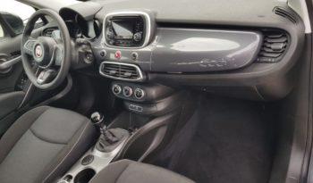 Fiat 500X 1.3 MultiJet 95 CV Urban #NEOPATENTATI completo