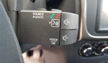 Dacia Sandero Stepway 0.9TCe GPL Comfort #NEOPATENTATI completo