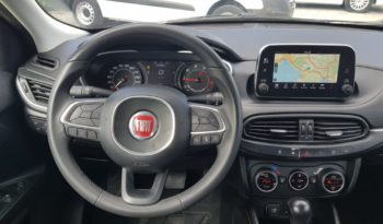 Fiat Tipo 1.6MJT 120CV SW LOUNGE #FULLOPTIONAL completo