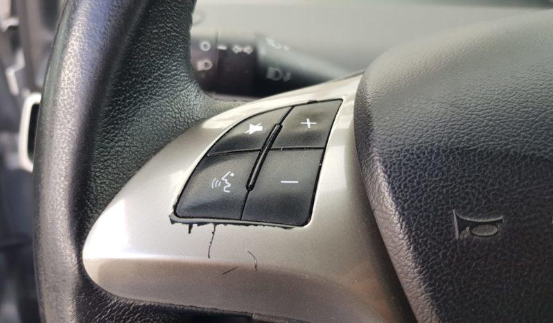 Lancia Ypsilon 1.3 MJT 95CV GOLD #FINANZIABILE completo