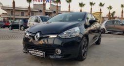 Renault Clio 1.5 dCi 75CV Wave