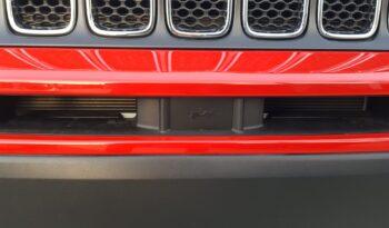 Jeep Renegade 1.6 Mjt 120 CV Longitude #Km0 ITALIA completo