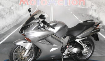 HONDA VFR 800 – 2004 completo