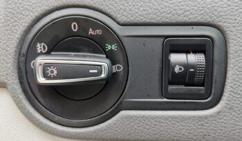 Volkswagen Polo 1.2 TSI DSG Fresh BlueMotion Technology completo