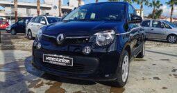 Renault Twingo SCe Zen