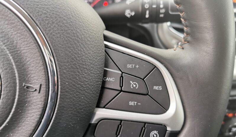 Jeep Compass 1.6 Multijet II 2WD Longitude #PARIAL completo