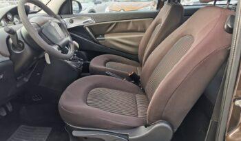 Lancia Ypsilon 1.4 Ecochic GPL completo