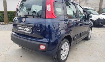 Fiat Panda 1.2 Easy #Unipro completo