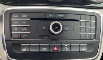 Mercedes-Benz CLA 180 d Premium #UniPro completo
