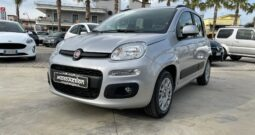 Fiat Panda 1.2 Lounge #PariAlNuovo