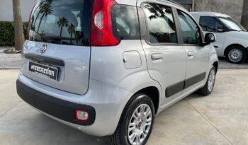 Fiat Panda 1.2 Lounge #PariAlNuovo completo